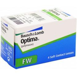 Optima FW (4 блистера)