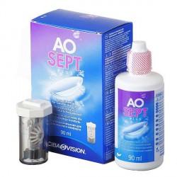 AO Sept Plus (90 мл)