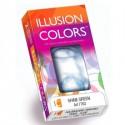 Illusion Colors Shine (2 блистера)
